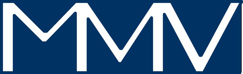 MMV Logo